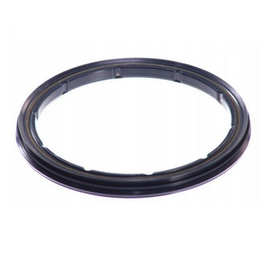 Genuine BPW Hub Seal suit ECO H91 / H10 / R10 - 0256645800