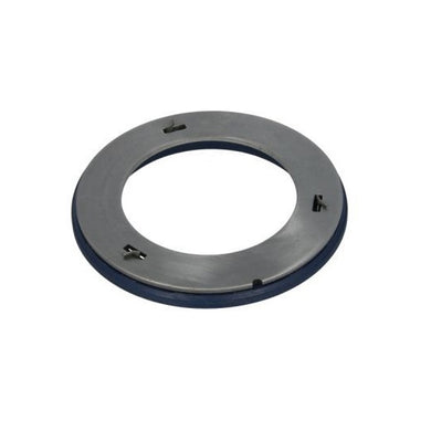 Genuine BPW Hub Seal suit ECO Plus - 0256647400