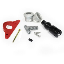 Ringfeder Rebuild Kit 101AUSKIT suit 101AUS & 202AUS Couplings with 50mm Pin