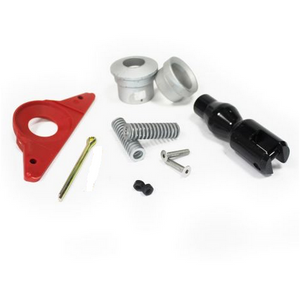 Ringfeder rebuild kit for 101AUS & 202AUS couplings