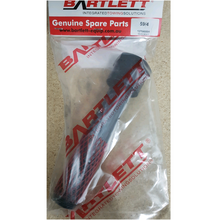 Genuine Bartlett 59/4 Main Bolt suit 127mm Ball