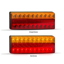 LED Autolamps 275MAR