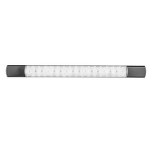 LED Autolamps 285BW12 Slim Reverse Lamp - 12 Volt Only