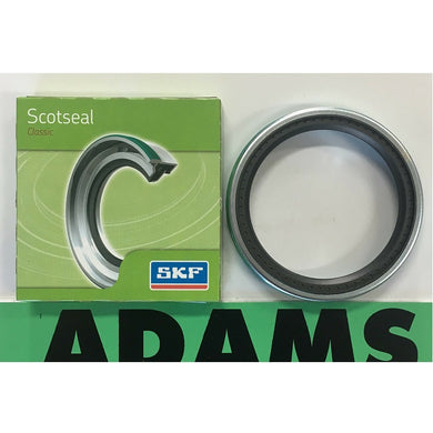 SKF Scotseal CR Classic 46305 GP Axle Hub Seal