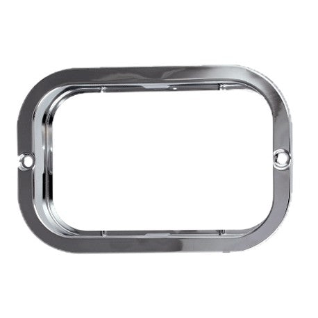 59401C Chrome Steel Bracket