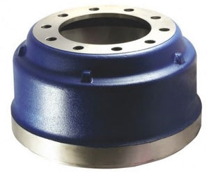 Brake Drum General Purpose 10 Stud 285 PCD - AP0875C
