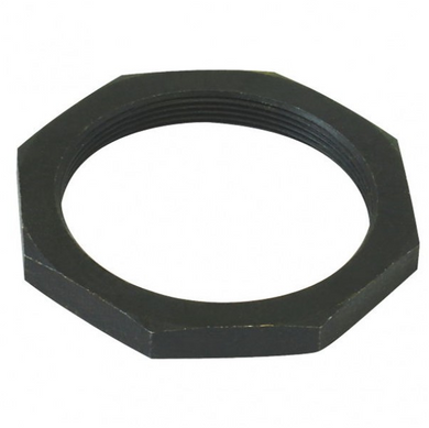 Outer Axle Nut - Common General Purpose - AP4006