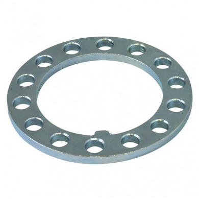 General Purpose Axle Washer