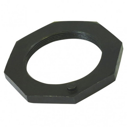 Inner Axle Nut - Common General Purpose - AP4008