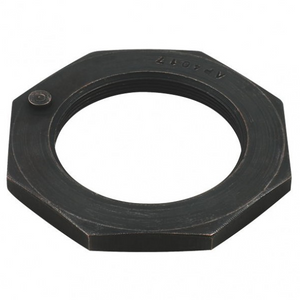 Inner Axle Nut Metric AP4017