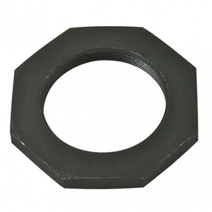 "Outer Axle Nut - York 2-1/2""- AP4058"
