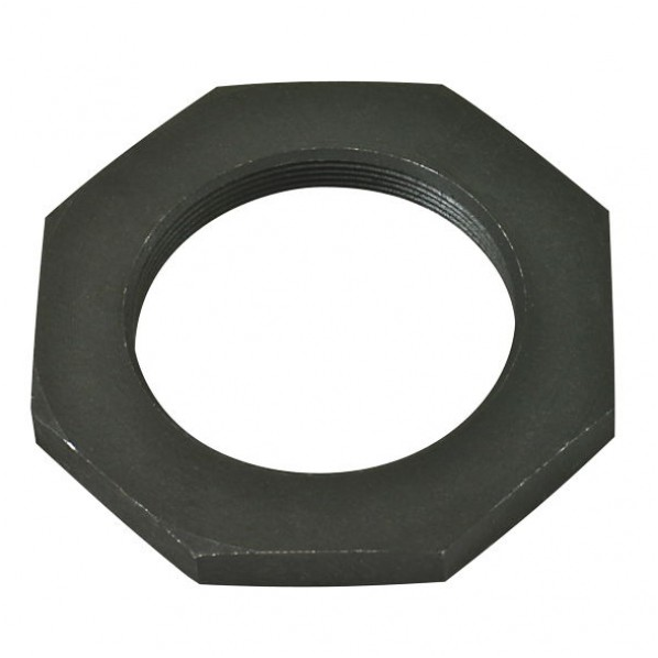Outer Axle Nut - York 2-1/2