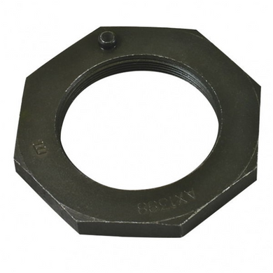 Inner Axle Nut - York 2-1/2