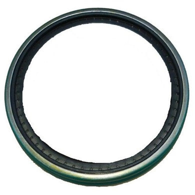 Maxus GP Oil Hub Seal AP46305MX
