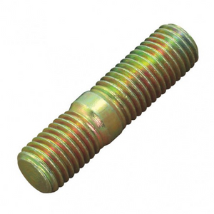trailer wheel stud