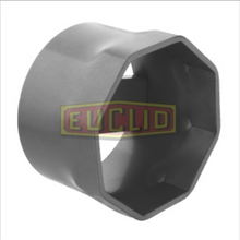 "Euclid Axle Nut Wrench 8 Point 4-13/16"" - E-1597A"