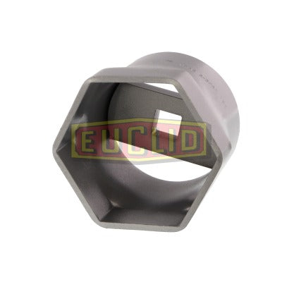 Euclid Axle Nut Wrench 6 Point 3-3/4