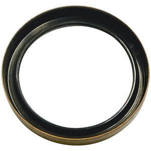 Steel Camshaft Seal