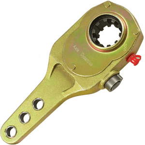 Manual 10 Spline General Purpose Slack Adjuster