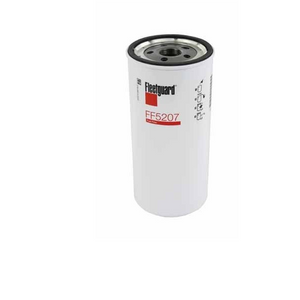 Fleetguard Fuel Filter suit Detroit Diesel Engines - FF5207