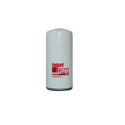 Fleetguard Fuel Filter FF5272