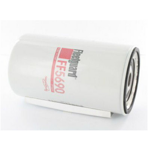 Fleetguard Fuel Filter FF5690