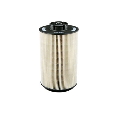 Feetguard Fuel Filter FF5769