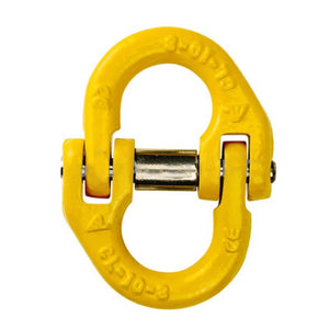 G80 Hammerlock Chain Connector - Type CL