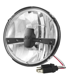 LED Autolamps HL175 MaxiLamp