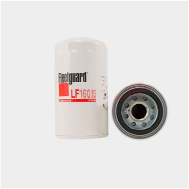 Fleetguard Lube Filter suit New Holland - LF16015