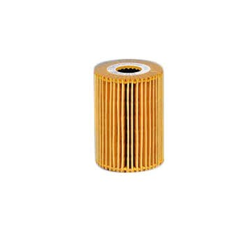 Fleetguard Oil Filter suits Isuzu, Nissan, Renault - LF16249