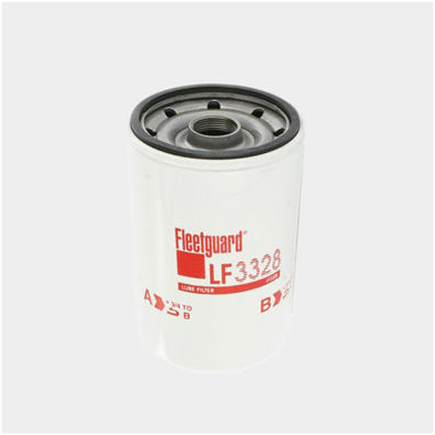 Fleetguard Lube Filter suit Caterpillar, GMC, Link-Belt - LF3328