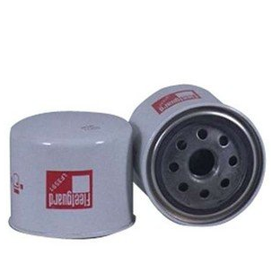 Fleetguard Lube Filter LF3591