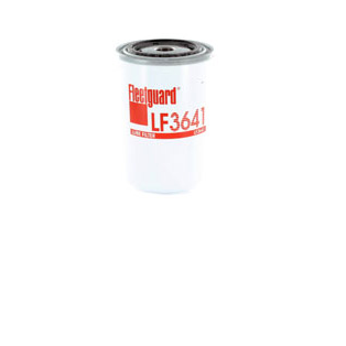Fleetguard Lube Filter LF3641