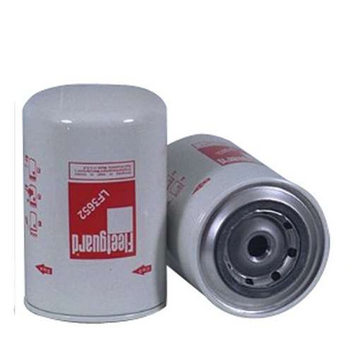 Fleetguard Lube Filter LF3652