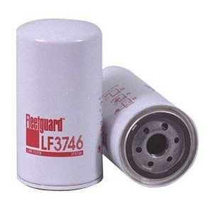 Fleetguard Oil Filter LF3746