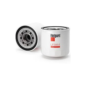 Fleetguard Lube Filter suit Isuzu Engines - LF3854