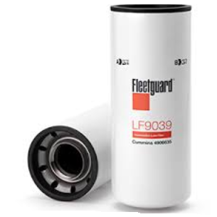 Fleetguard Lube Filter LF9039