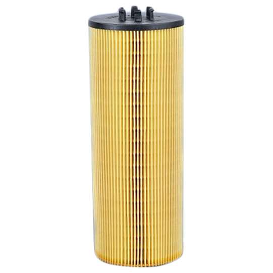 Fleetguard Lube Filter fits Demag, Mercedes-Benz Engines, Trucks - LF3829