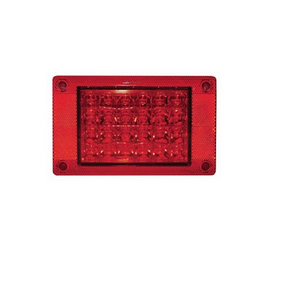 LED Stop/Tail Light LV0326