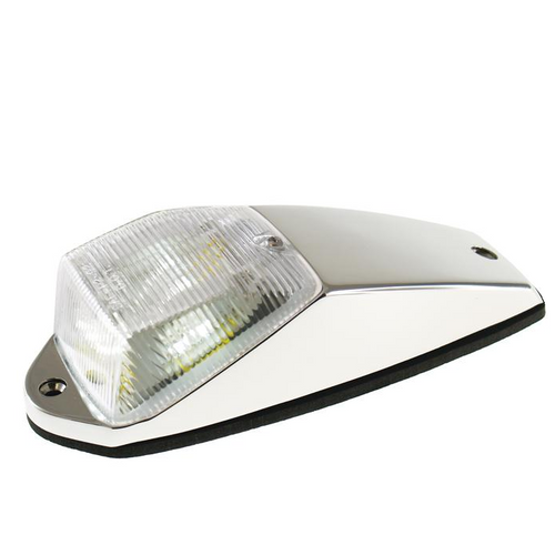 LED Cab Marker Lamp LV0393