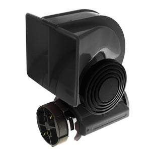 LV Automotive LV7011 Compact Electric Air Horn - 24 Volt