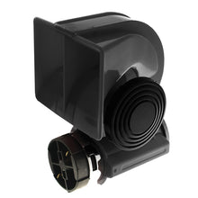 LV Automotive LV7010 Compact Electric Air Horn