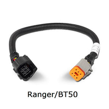 patch lead for ranger/ bt50