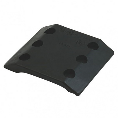 Jost Turntable Rubber Foot Pad