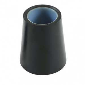 Rubber Equaliser & Drawbar Bush Tapered General Purpose