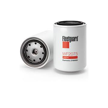 Fleetguard Coolant Filter -WF2075