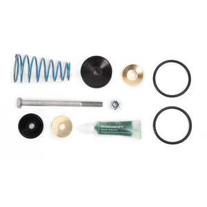 GP Truck Products XD-102 DumpMaster Service Kit for XD-30