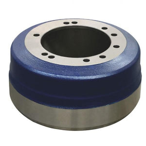 Fruehauf Propar Spider 5/6 Stud brake drum