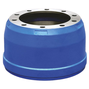 Brake Drum 10 Stud 335 PCD suit York - AP0873C